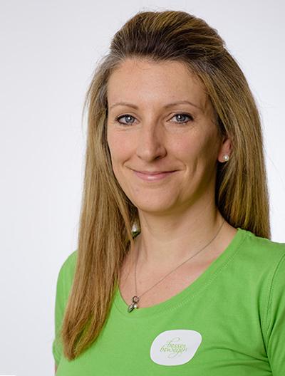 Dana Orlamünder