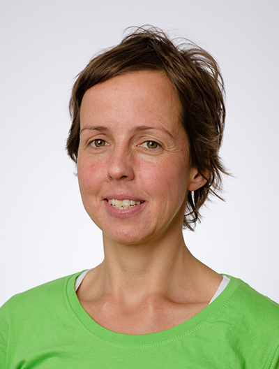 Josefa Mayer