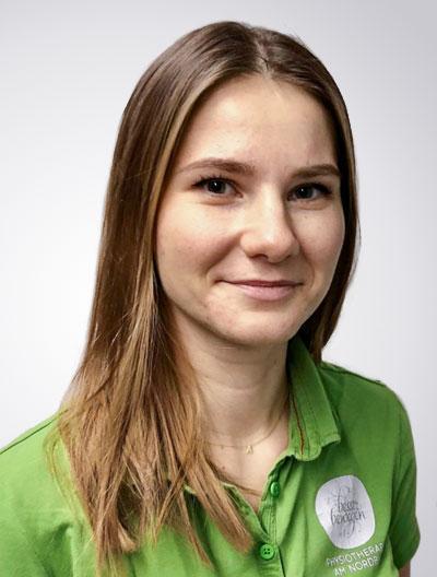 Anna Guijo