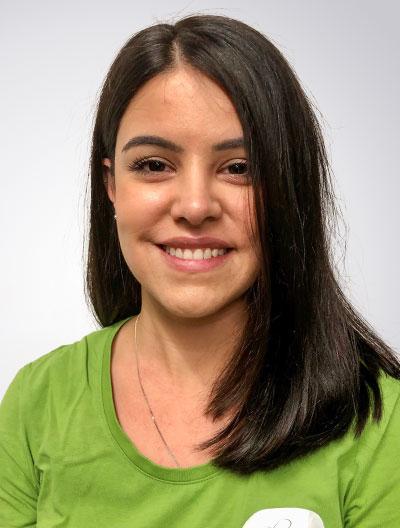 Ioanna Mylona