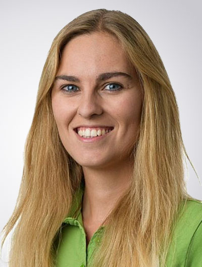 Isabel Meißner
