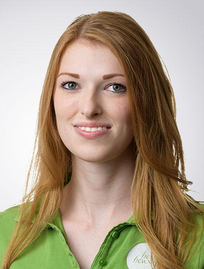 Milena Hailer