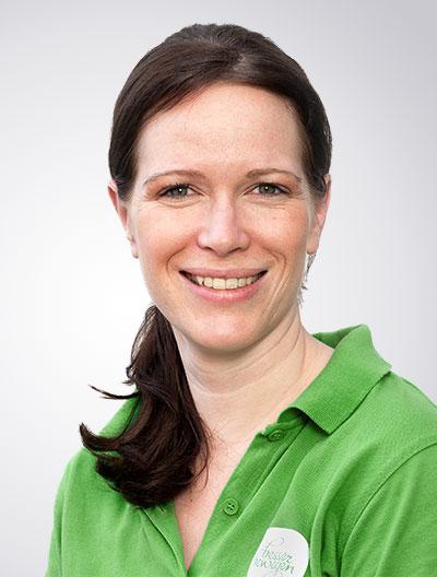Nadine Heider
