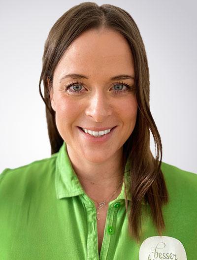 Carola Gotscher